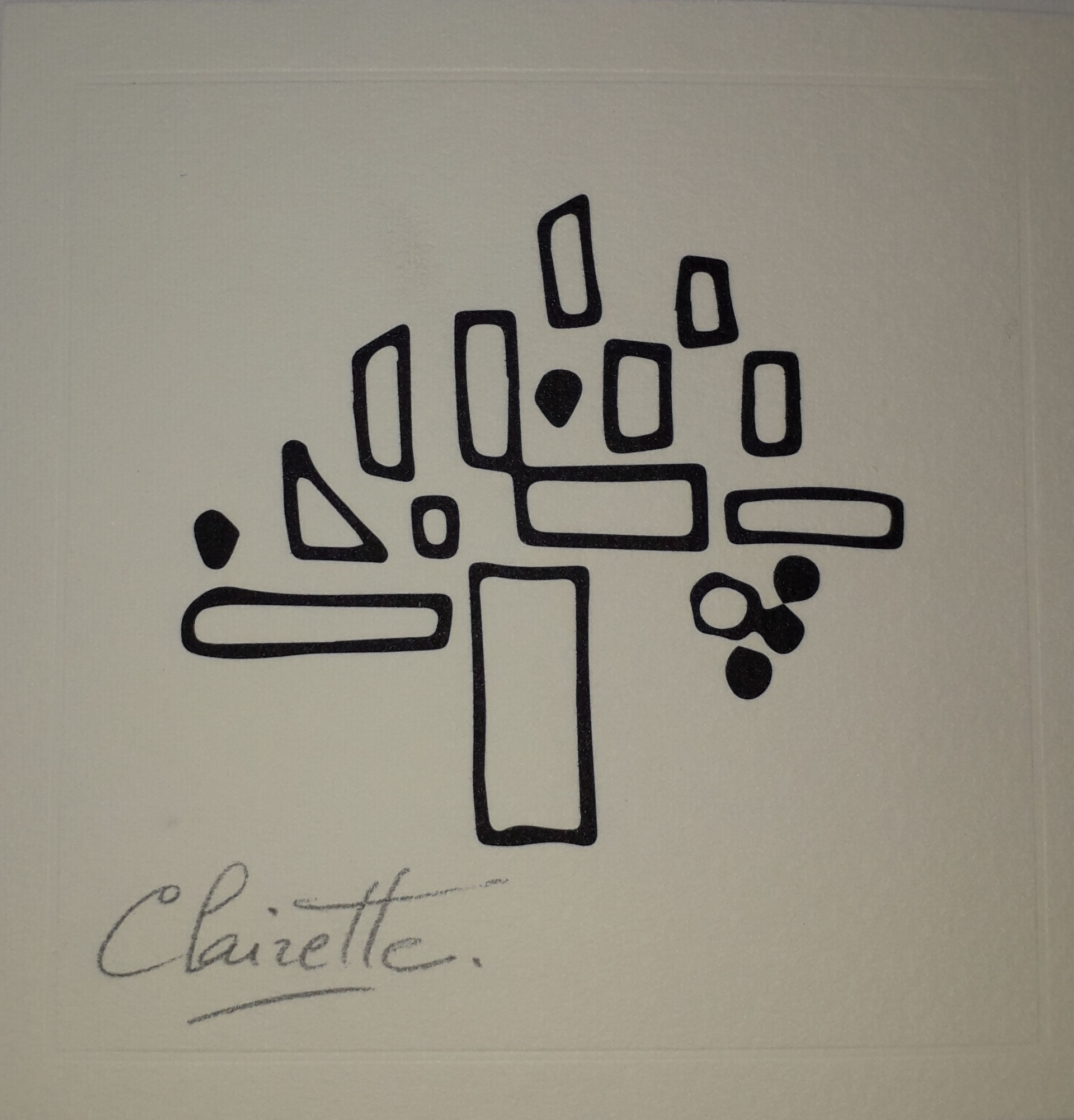 Clairette